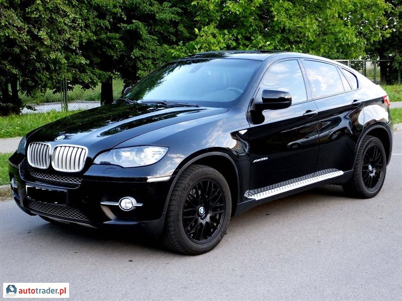 voitures bmw x6 occasion pologne. Black Bedroom Furniture Sets. Home Design Ideas