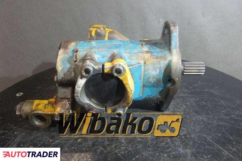 Pompa hydrauliczna Vickers F102520V021A14S2720171