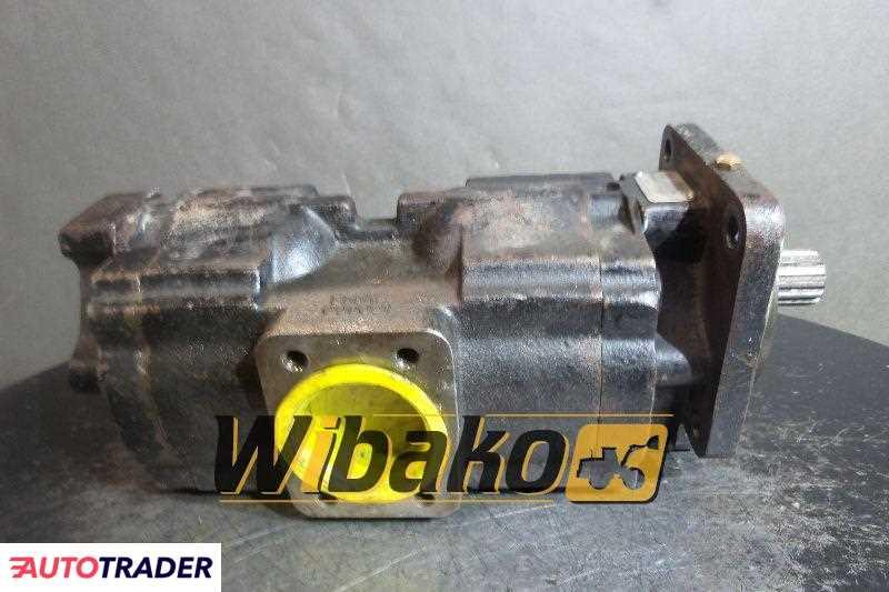 Pompa hydrauliczna David Brown R1C50855073/022505BM0039A3002