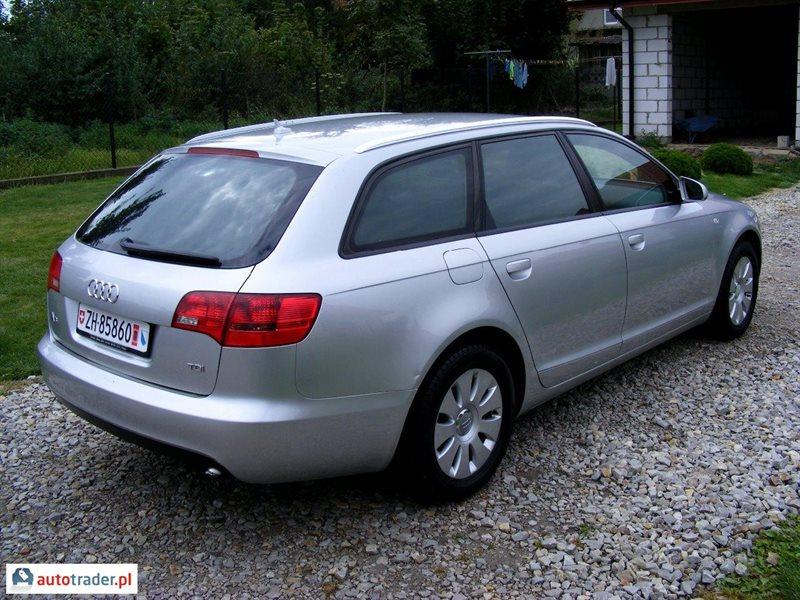 Image Result For Audi A Kombi