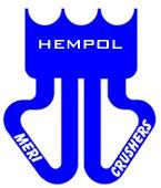 HEMPOL Sp. z o.o.