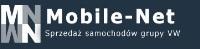 MOBILE-NET
