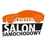 Salon Samochodowy CENTER