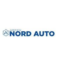 Nord Auto