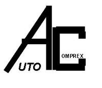 Comprex Autohandel