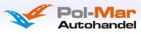 Pol-Mar Autohandel