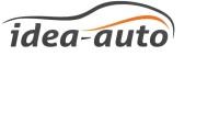 Centrum Samochodów Używanych IDEA-AUTO Mirosław Śronkowski
