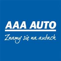 AUTOCENTRUM AAA AUTO sp. z o.o.