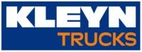 Kleyn Trucks B.V.