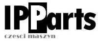 IP PARTS