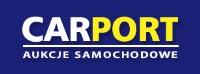 CARPORT Aukcje samochodowe
