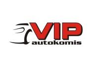 autokomis VIP