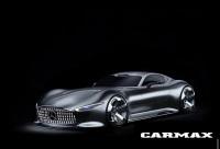 Auto Komis CARMAX