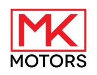MK - MOTORS