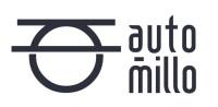 AUTO - MILLO