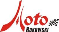 Moto Rakowski