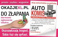 PHU BARTEK  Andrzej Barnuś