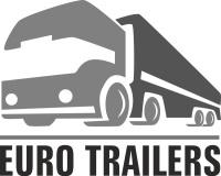EURO TRAILERS