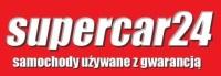 SUPERCAR.PL