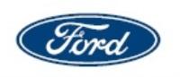 Ford Ursyn-Car Autoryzowany Dealer