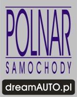 POLNAR - skup i sprzedaż aut