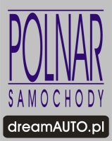 POLNAR - SAMOCHODY Z GWARANCJĄ / dreamAUTO.pl