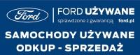 Ford - Ursyn Car Autoryzowany dealer