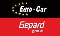 Euro-Car Gepard. Sprzedaż, wynajem, transport samochodów i przyczep. Import samochodów na zamówienie.