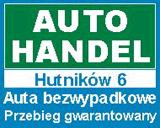 Auto Komis Auta Bezwypadkowe Krajowe z gwarancją na przebieg ,na bezwypadkowość i na legalność pochodzenia