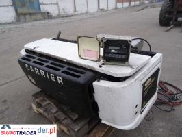AGREGAT CARRIER SUPRA 440