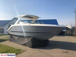 SEA RAY  310 SLX -