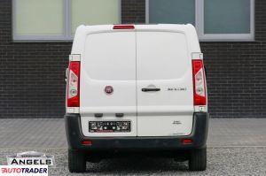 Fiat Scudo 2015 2