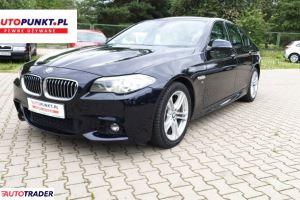 BMW R 2015