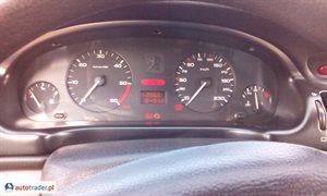Peugeot 406 2000 2 90 KM