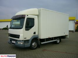 Daf LF 45-150 Euro4 - zobacz ofertę