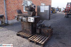 Szlifierka do płaszczyzn JOTES SPC 20 B 200x500 mm,   13 500 PLN