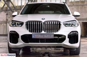 BMW X5 - zobacz ofertę