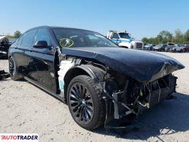 BMW Pozostałe 2015 4