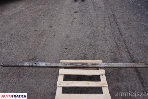 Wytaczadło długie Fi 78x2410 mm Do Wytaczarki CWC 80 CWCA 80 - zobacz ofertę