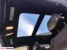 Jeep Grand Cherokee 2018 3.6 290 KM