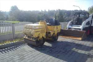 Wacker RD880V - zobacz ofertę