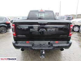 Dodge Ram 2020 5.7 401 KM