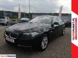 BMW R 2014