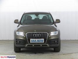 Audi Q5 2014 2.0 174 KM