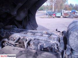 Do pojazdów użytkowych - Silnik i osprzęt - zobacz ofertę