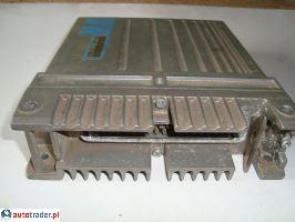 Sterownik, kaseta, moduł ABS układ kierowniczy MERCEDES ,    1 PLN