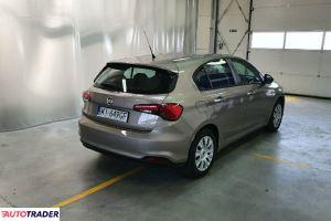 Fiat Tipo 2017 1.4 95 KM