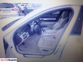 BMW 740 2012 3 306 KM