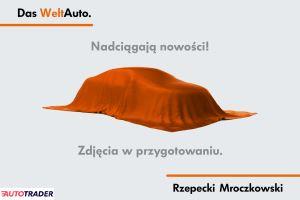 Volkswagen Up! 2017 1.0 60 KM