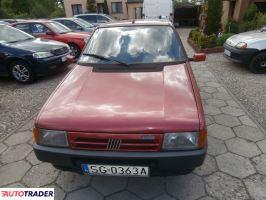 Fiat Uno 1997 1.7 60 KM